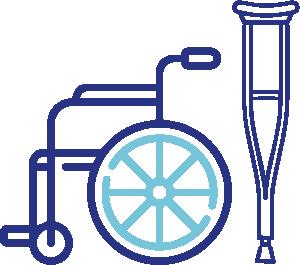 Equipment Hire &  Sales
