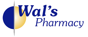 Wal's Pharmacy